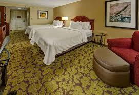 book hilton garden inn indianapolis northeast fishers in fishers hotels com