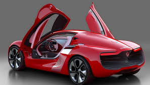 renault 5 2018. simple 2018 renault to showcase 2010 dezir electric concept at 2018 auto expo to renault 5