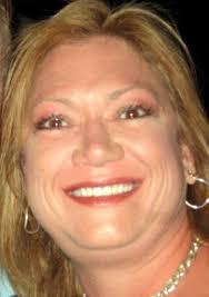 Gayle Purvis Phone Number, Address, Public Records   Radaris