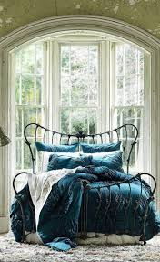gothic inspired furniture. Gothic Inspired Bedding Designs Furniture E