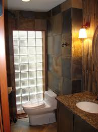 chicago bathroom remodel. Brilliant Chicago Modern Chicago Bathroom Remodel  Throughout O