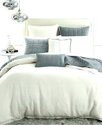 hotel collection bedding amazing hotel collection comforter sets