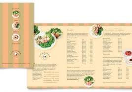 Wedding Brochure Examples - Romeo.landinez.co