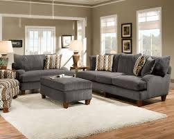 traditional living room furniture ideas. Simple Living Room Furniture Beautiful Traditional Gray Ideas Best