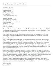 Cover Letter Examples For Internship Resume Tutorial Pro