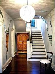 foyer pendant lighting new large foyer pendant lighting pendant foyer light large pendant foyer light large