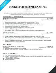 Summary Resume Example Ability Summary For Resume Skinalluremedspa Com