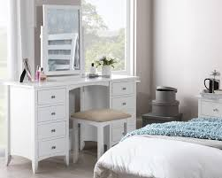 edward hopper white furniture bedside table chest of drawers bed morequality