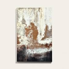 ballard designs canvas wall art