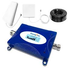 sanqino cell phone signal booster verizon 4g lte 700mhz band 13 cell phone boosters for home