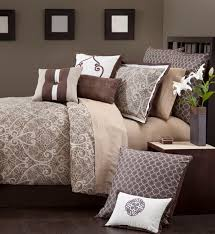 anthropology style bohemian quilt wc home fashion bedding for kohl s