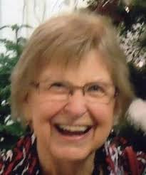 Betty Frick Obituary (1932 - 2017) - Mishawaka, IN - South Bend ...