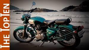 the top ten coolest classic motorcycles part 1 youtube