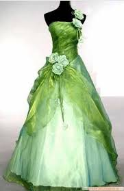 green and white wedding dresses. beautiful long wedding dresses with green lace perfect irish design idea i wouldn\u0027t use it for a dress, but it\u0027s very pretty. and white