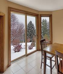 Decorating marvin sliding patio doors images : Patio Doors | Big L Windows & Doors |