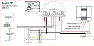 aprilaire 700 wiring diagram model Aprilaire 700 Wiring Diagram Model Aprilaire 4655 Wiring-Diagram