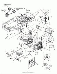 Unique kubota zd28 wiring diagram adornment wiring diagram ideas
