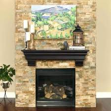 fireplace wood mantels and surrounds s reclaimed mantel surround