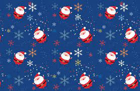 Christmas Backgrounds For Laptop on ...