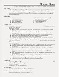 Cover Letter Financial Analyst Resume Examples Free Resume