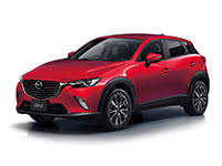 new car release this yearMAZDA News Releases  News