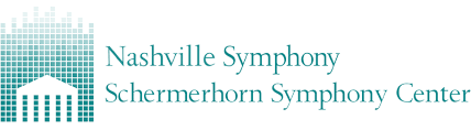 Schermerhorn Virtual Seating Chart Schermerhorn Symphony Center