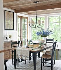 cottage dining room tables. dining room country cottage adorable ideas tables b
