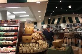 I Shopped Here The Fresh Market