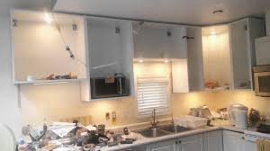 ikea cabinet lighting wiring. Delighful Cabinet Kitchen Cabinet Interior Lighting Elegant Ikea Wiring  E On