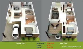 house plans under sq feet square apartment floor plan 500 foot