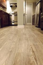 laminate wood flooring kitchen wood or tile floors in the kitchen bamboo hardwood flooring reviews hardwood floors for kitchens