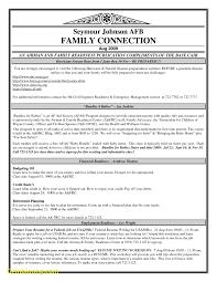 Best Free Resume Best Free Resume Templates essayscopeCom 42
