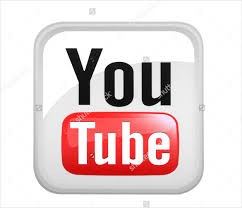 Youtube Logo Templates Youtube Logo Template Template Business
