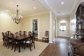 kitchen beaux arts decorative recessed lighting within light for attractive home recessed light chandelier prepare