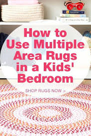 round childrens rugs crazy carpet circle seats