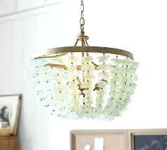 sea glass chandelier sea glass chandelier aqua regarding plan sea glass chandelier south africa sea glass chandelier