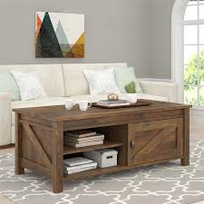 coffee tables for small spaces great idea for you coffee table living room glass coffee