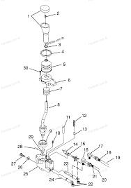 Pretty lincoln welder wiring diagram html mind map
