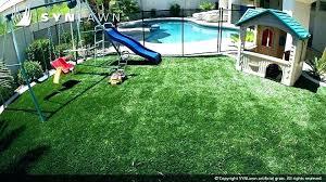 home depot artificial grass rug carpet