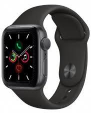 <b>Часы Apple Watch</b> купить, цена <b>умных</b> часов Эппл Вотч в Москве