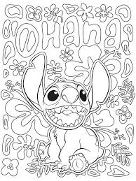 See more ideas about coloring pages, free coloring pages, animal coloring pages. Disney Coloring Pages Hard Cinebrique