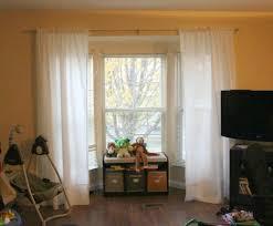 ... Living Room, Diy Living Room Curtain Ideas Living Room Curtains  Pinterest: Innovative Diy Living ...