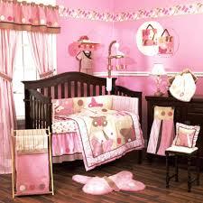 baby bedding mini crib sheets nautical portable