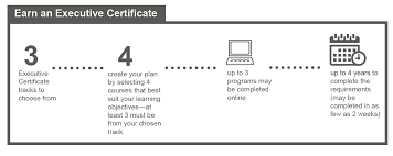 Executive Professional Certificates Mit Sloan Executive Education