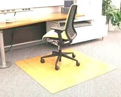 office chair mats mat for hardwood unique floor with rugs desk carpet best floors marshal polycarbonate