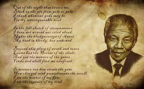 Nelson Mandela Quotes Tumblr Wallpaper Wallpaper Quotes Nelson