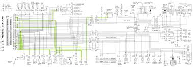 s wiring harness diagram s image wiring diagram s14 ka24de engine harness diagram s14 auto wiring diagram schematic on s13 wiring harness diagram