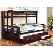 Kids Bedroom Sets Shop The Best Deals for Nov 2017 Overstock