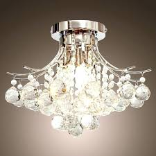 beautiful cool modern chandeliers for magnificent contemporary 32 modern chandeliers sydney lovely cool modern chandeliers