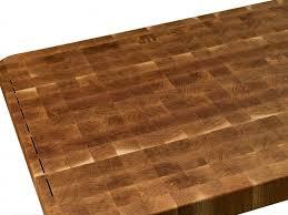awesome white oak wood countertop photo gallery devos custom woodworking white oak butcher block